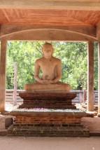 Sri Lanka Travel Itinerary 6 (58)