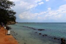 Sri Lanka Travel Itinerary 6 (6)