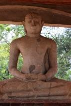 Sri Lanka Travel Itinerary 6 (60)