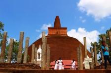 Sri Lanka Travel Itinerary 6 (62)