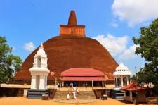 Sri Lanka Travel Itinerary 6 (63)