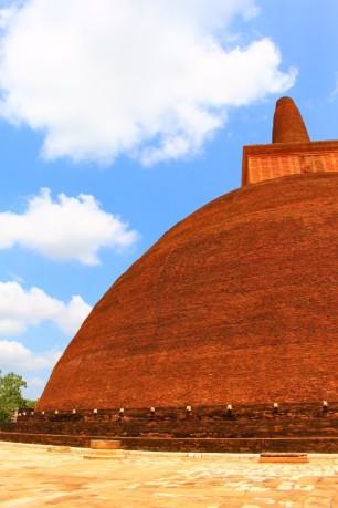 Sri Lanka Travel Itinerary 6 (64)