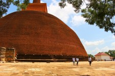 Sri Lanka Travel Itinerary 6 (65)