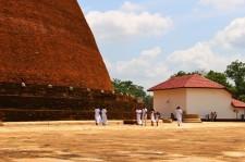 Sri Lanka Travel Itinerary 6 (66)