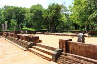 Sri Lanka Travel Itinerary 6 (68)