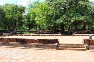 Sri Lanka Travel Itinerary 6 (72)