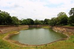 Sri Lanka Travel Itinerary 6 (78)