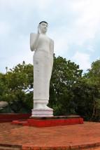 Sri Lanka Travel Itinerary 6 (8)