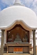 Sri Lanka Travel Itinerary 6 (84)