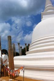 Sri Lanka Travel Itinerary 6 (87)