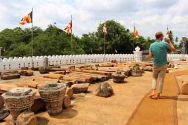 Sri Lanka Travel Itinerary 6 (88)