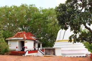 Sri Lanka Travel Itinerary 6 (9)