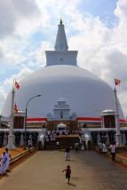 Sri Lanka Travel Itinerary 6 (92)