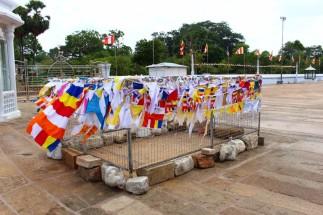 Sri Lanka Travel Itinerary 6 (93)