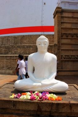 Sri Lanka Travel Itinerary 6 (97)