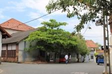 Sri Lanka Travel Itinerary (6)