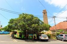 Sri Lanka Travel Itinerary (9)