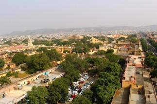 Golden Triangle India Travel Blog (101)
