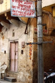 Golden Triangle India Travel Blog (108)