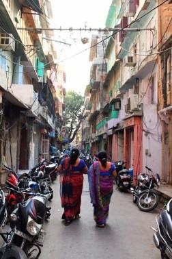 Golden Triangle India Travel Blog (109)