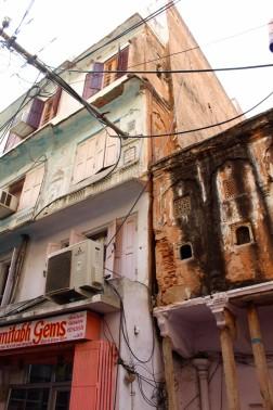 Golden Triangle India Travel Blog (110)