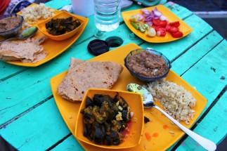 Golden Triangle India Travel Blog (114)