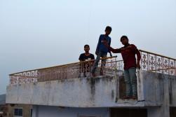 Golden Triangle India Travel Blog (118)