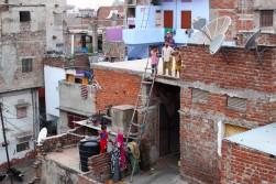 Golden Triangle India Travel Blog (119)