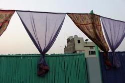 Golden Triangle India Travel Blog (120)