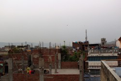 Golden Triangle India Travel Blog (122)