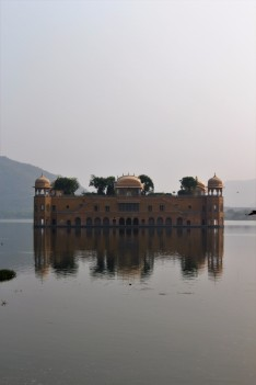 Golden Triangle India Travel Blog (126)