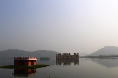 Golden Triangle India Travel Blog (127)