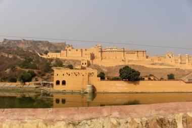 Golden Triangle India Travel Blog (128)