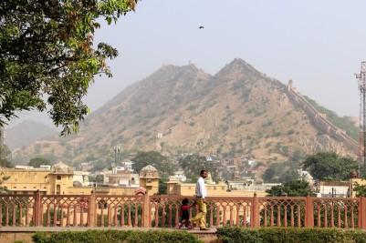 Golden Triangle India Travel Blog (131)