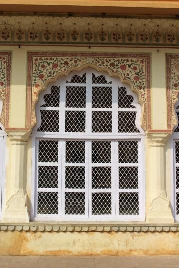 Golden Triangle India Travel Blog (133)