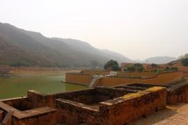 Golden Triangle India Travel Blog (135)