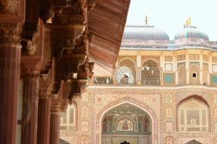 Golden Triangle India Travel Blog (141)