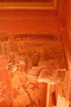 Golden Triangle India Travel Blog (142)