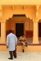 Golden Triangle India Travel Blog (145)