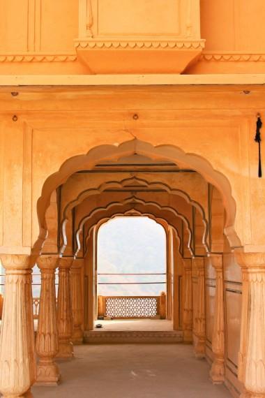 Golden Triangle India Travel Blog (146)