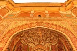 Golden Triangle India Travel Blog (150)