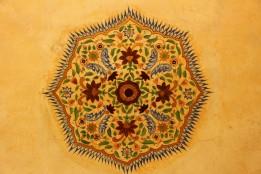 Golden Triangle India Travel Blog (151)
