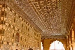 Golden Triangle India Travel Blog (153)