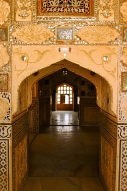 Golden Triangle India Travel Blog (155)