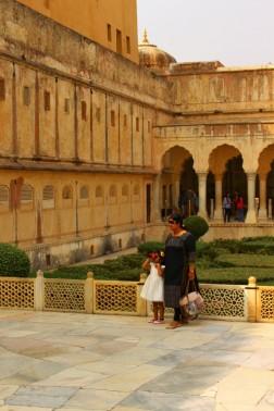 Golden Triangle India Travel Blog (157)