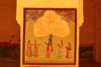Golden Triangle India Travel Blog (165)