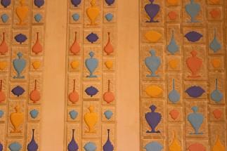 Golden Triangle India Travel Blog (166)