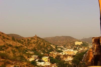 Golden Triangle India Travel Blog (169)