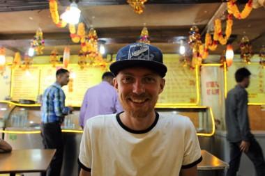 Golden Triangle India Travel Blog (17)