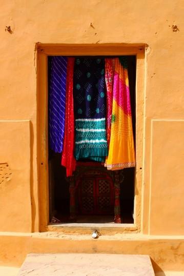 Golden Triangle India Travel Blog (170)